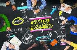 用长、短视频结合是广告主营销形式