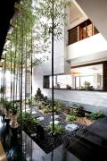 十张超好看的园林景观设计