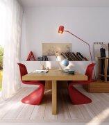 P&M Studio室内空间设计
