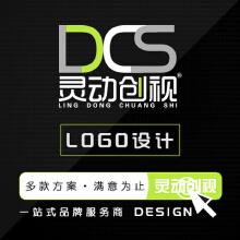 设计小组logo设计