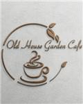 在一品威客网征集的LOGO 让这家美国咖啡馆焕然一新