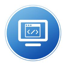 威客服务:[104890] 软件定制开发