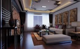 新房装修的时候有哪些事情是你想问的呢?