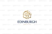 爱丁堡品牌设计