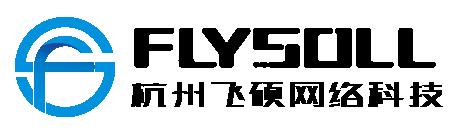 杭州飞硕网络科技