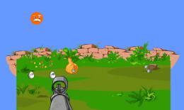 Flash开发3D网页游戏成熟了吗