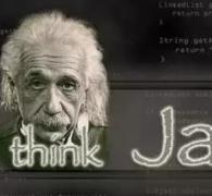 10个用Java谋生非常有趣的方式
