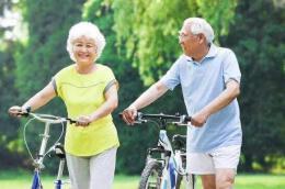 一个小型居家养老服务项目策划书