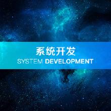 办公系统开发