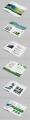 精美环保画册设计