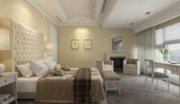 室内装修设计 室内装修设计的要点