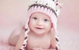 给宝宝起名的注意事项有哪些?