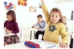 教育机构起名案例及分析