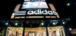 阿迪达斯全球CEO说要停止电视广告投放到底是因为什么?