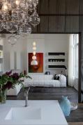5款优质的陈列室设计效果图欣赏