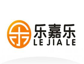 茶餐厅的Logo设计