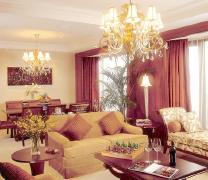 室内装修报价清单以及室内装修需要注意什么
