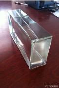 玻璃砖的好处 玻璃砖选购技巧