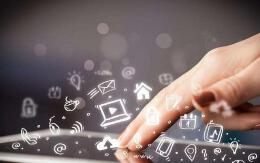 为何企业网站建设大多都选择动态网站呢?
