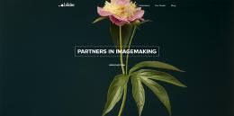扁平化2.0时代!聊聊今年六个全新的扁平化网页设计制作风格
