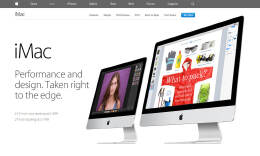 布局的力量!巧用不对称设计打造有趣的动态网站设计页面
