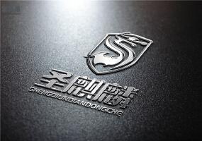企兄弟logo设计好的案列汇总2