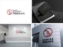 威客服务:[110380] LOGO设计,标志设计,商标设计,图形设计,品牌设计