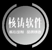 威客服务:[111139] 企业信息化系统实施