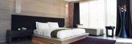 台湾汽车旅馆设计,超酷的汽车旅馆设计图片欣赏