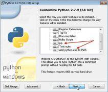 如何制作电子书?用Python爬取网页制作电子书的方法