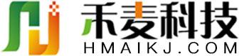 安徽禾麦信息科技有限公司