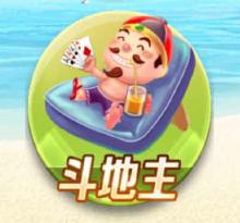 威客服务:[113984] 游戏APP开发,手机游戏,Android安卓
