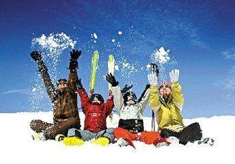 滑雪场规划设计如何衡量其发展好与坏