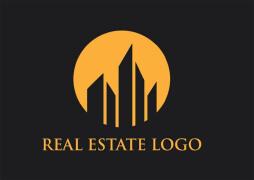 设计商标要多少钱 设计一个logo一般收费多少