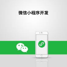 威客服务:[114655] 微信小程序开发