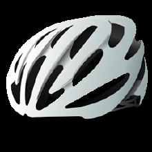 威客服务:[115574] 头盔/护头外观结构设计