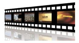 成功企业宣传片文案撰写要重点突出哪些内容