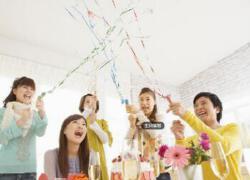一份完整的公司员工生日策划方案所包括的内容有哪些