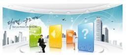 完整的产品推广策划方案中有哪些推广方法