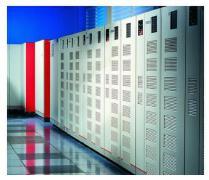 数据库设计外包是怎样进行保密的