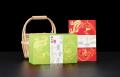包装设计-保靖黄金茶