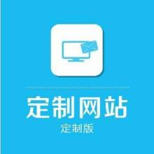 威客服务:[116355] 定制网站开发