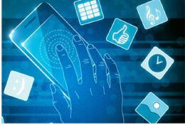 西安软件开发公司怎么选?教你识别靠谱的西安软件开发公司