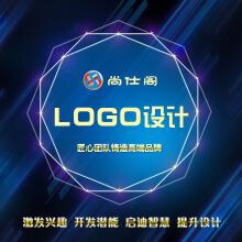 威客服务:[116673] LOGO设计