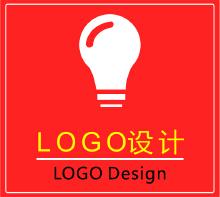 威客服务:[116893] LOGO设计