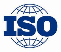 企业必备:ISO9001质量管理体系认证
