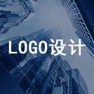 威客服务:[118415] LOGO设计