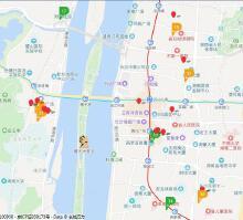 数字化地图管理平台