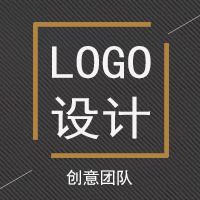 威客服务:[119042] 【乐济文化】创意团队/LOGO设计/品牌设计/标志设计/公司logo/设计餐饮log/o科技logo/食品logo