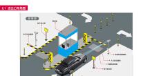 智能停车场收费系统